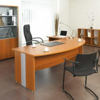 bureau professionnel