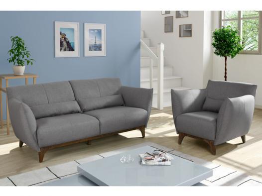 canapé fauteuil