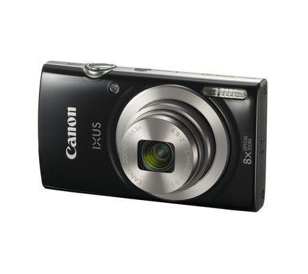 canon appareil photo