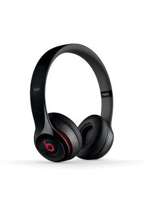 casque beats solo 2