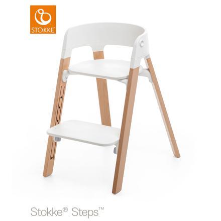 chaise enfant 3 ans