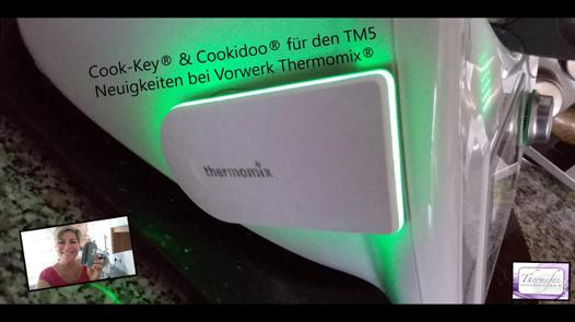 cookidoo thermomix