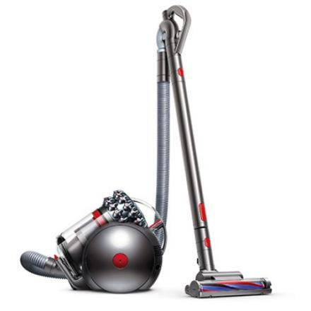 dyson cinetic big ball