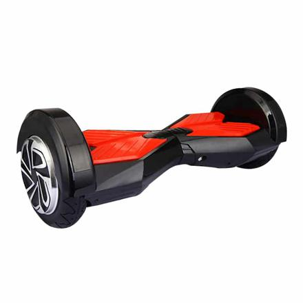 hoverboard 8 pouces