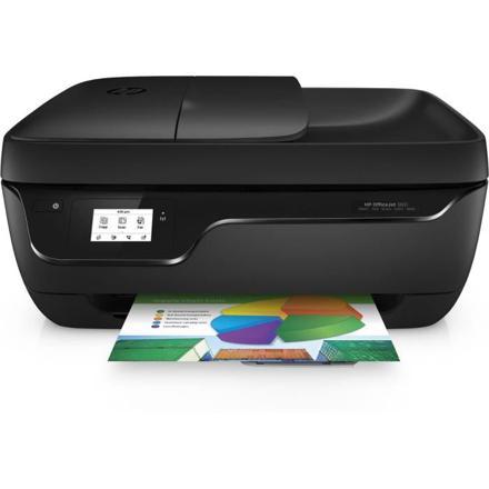 hp imprimante