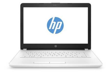 hp ordinateur portable