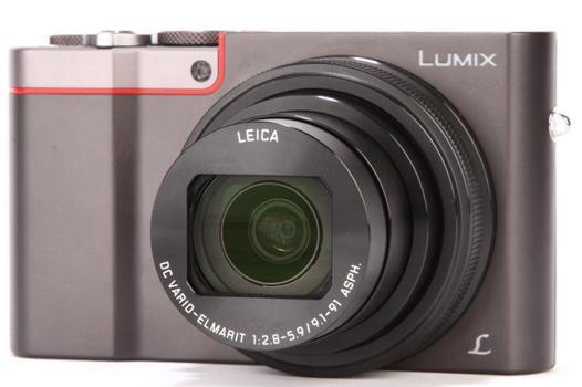 lumix tz100