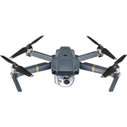 mavic drone
