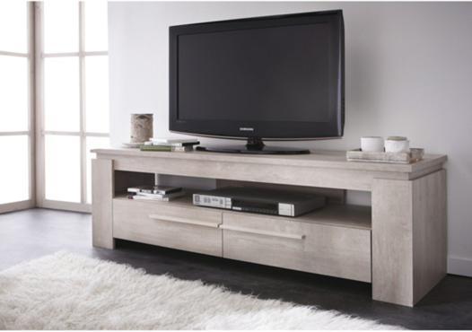 meuble de tele