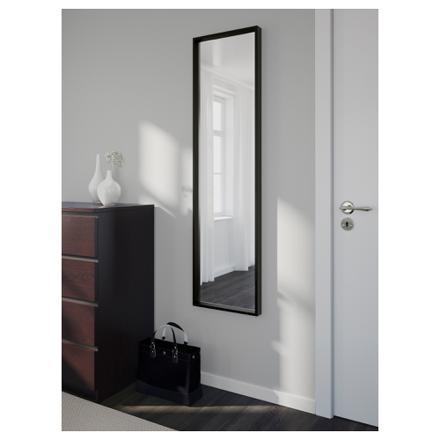 miroir nissedal