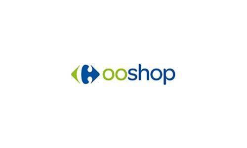 ooshop
