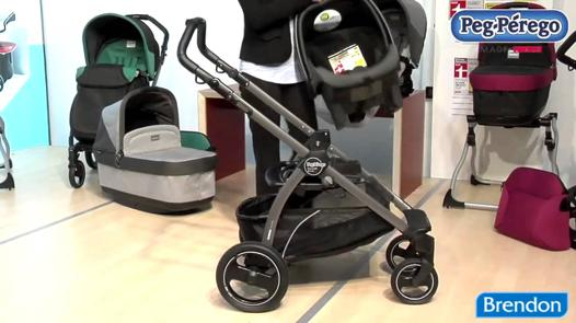peg perego book plus 51 s