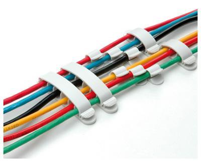 rangement cable