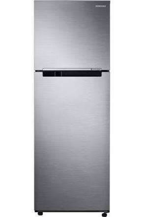 refrigerateur samsung
