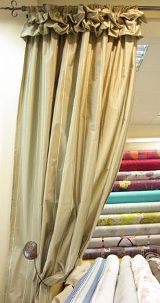 rideaux 3 metres
