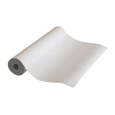 rouleau papier