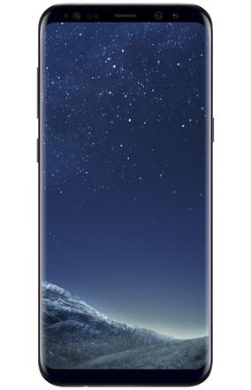 samsung galaxy s8 edge plus