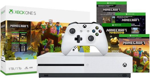 xbox one black friday