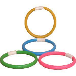 anneau piscine