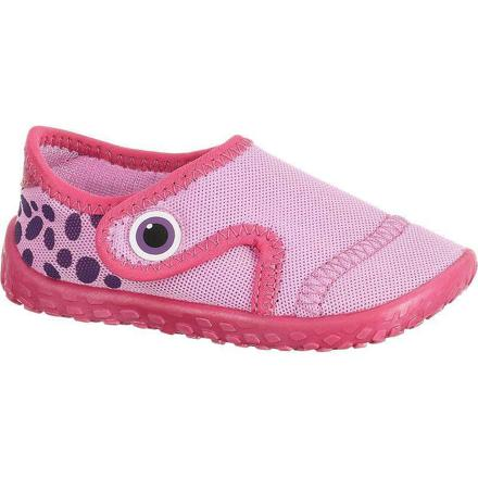 aquashoes bebe