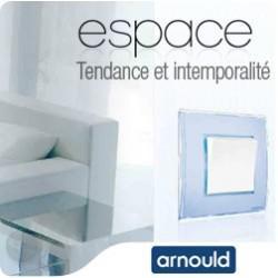 arnould espace