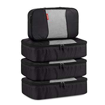 bagage valise