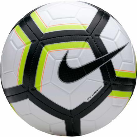 ballon de foot nike