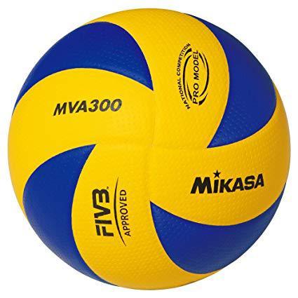 ballon volley ball