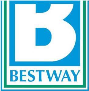 bestway