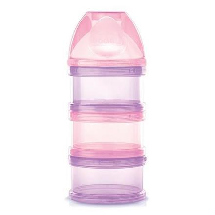 boite doseuse lait bebe
