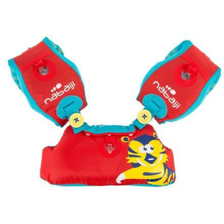 brassard ceinture