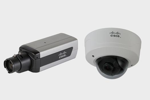 camera video surveillance