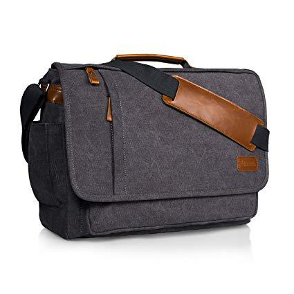 cartable ordinateur homme