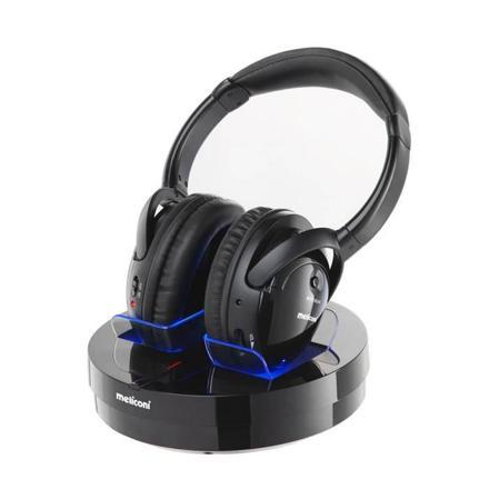 casque audio tv sans fil