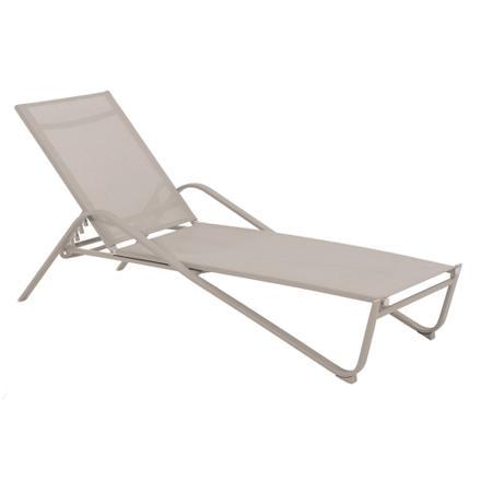 chaise bain de soleil hollandschewind. Black Bedroom Furniture Sets. Home Design Ideas