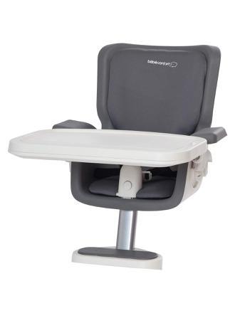 chaise haute keyo