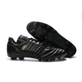 chaussure copa mundial