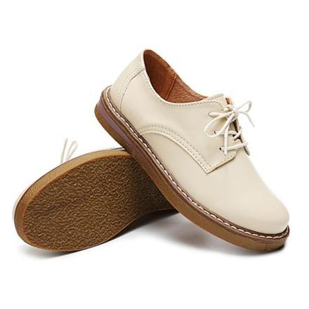 chaussure femme