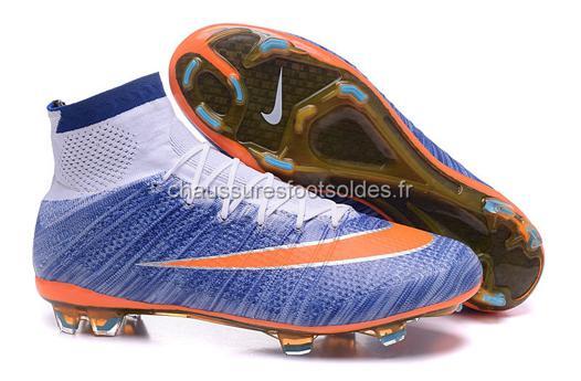 new product 7c8ad f49b2 Crampon foot enfant