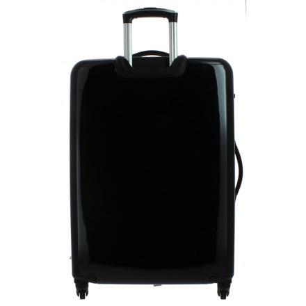 discount valise