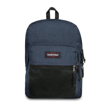 eastpak 2 compartiments
