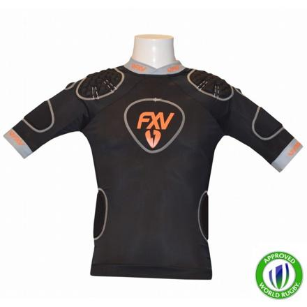 epauliere rugby