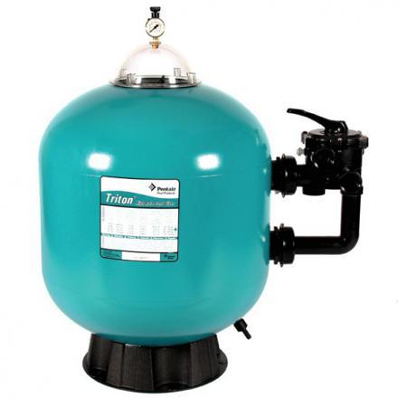 filtre de piscine