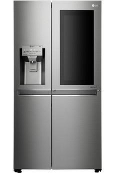 frigo american