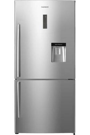 frigo avec distributeur d eau