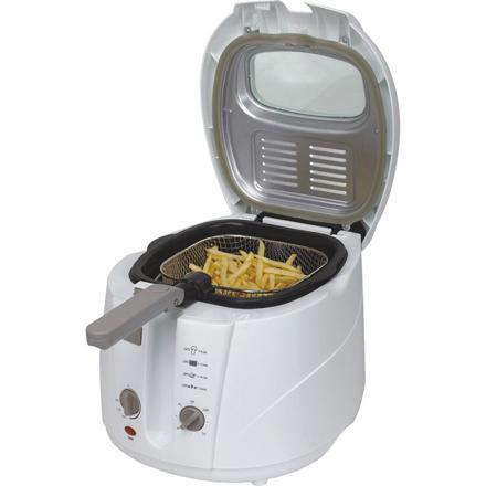 friteuse electrique