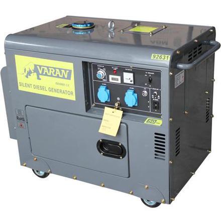 generateur electrique