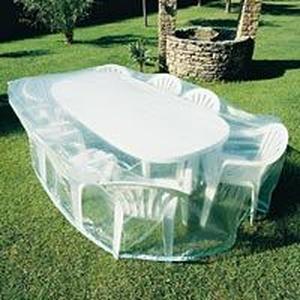▷ Avis Housse salon de jardin rectangulaire ▷ Test 2019 !