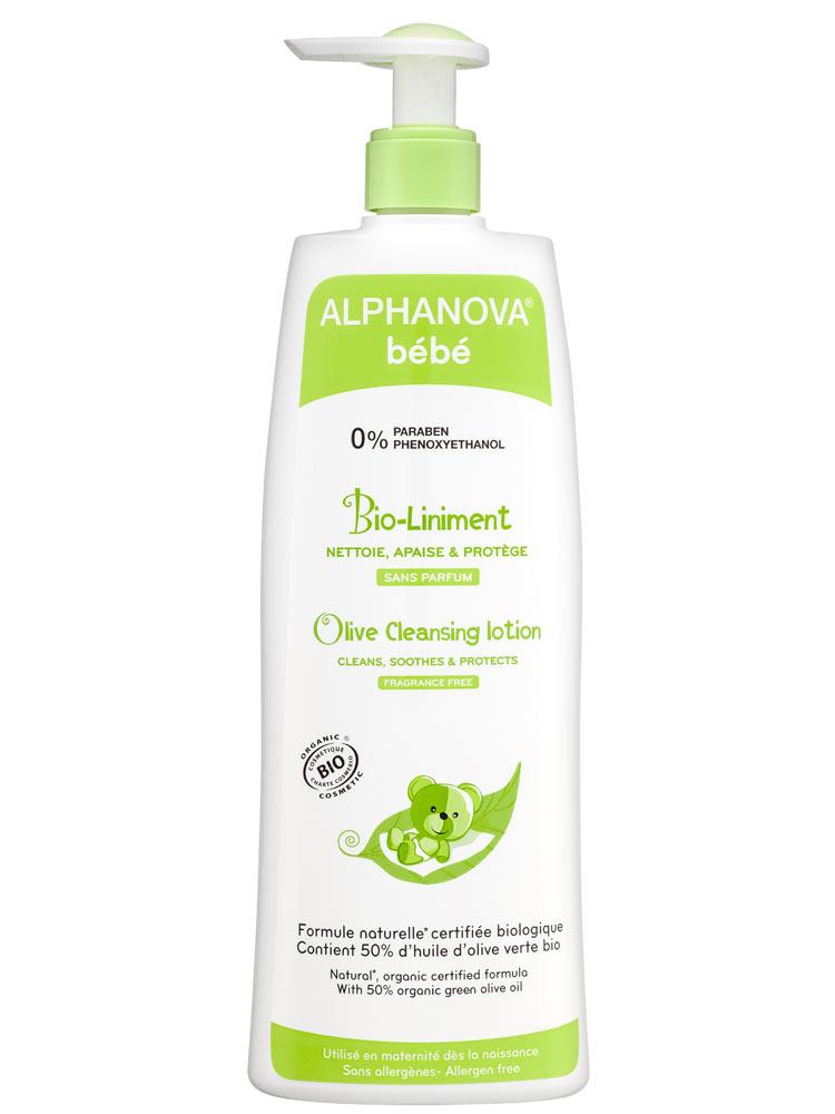 liniment alphanova