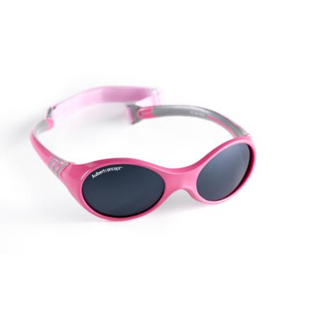 lunettes soleil bebe fille